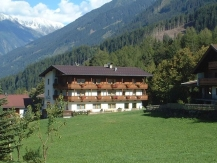 zillertal narty